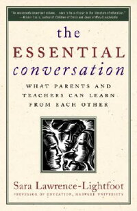 The_Essential_Conversation��_Wh