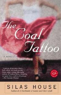 The_Coal_Tattoo