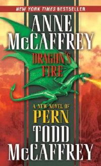 Dragon��s_Fire