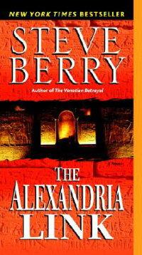 The_Alexandria_Link