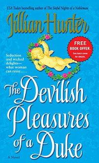 The_Devilish_Pleasures_of_a_Du