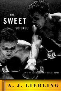 Sweet_Science