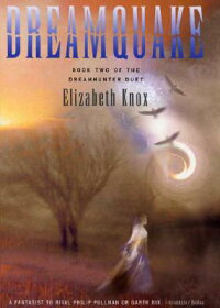 Dreamquake��_Book_Two_of_the_Dr