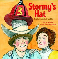 Stormy��s_Hat��_Just_Right_for_a