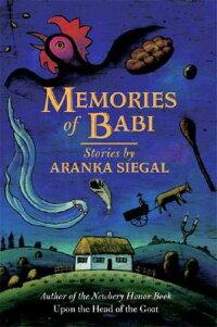 Memories_of_Babi