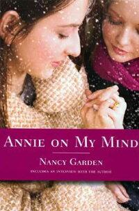 Annie_on_My_Mind