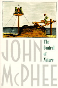 Control_of_Nature