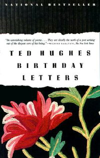 Birthday_Letters