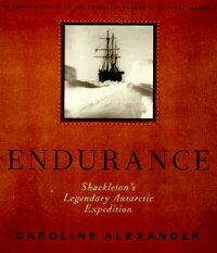 The_Endurance��_Shackleton��s_Le