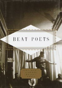 Beat_Poets_With_Ribbon_Book_M