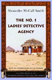 The_No��_1_Ladies��_Detective_Ag