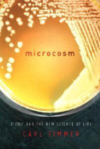 Microcosm��_E��_Coli_and_the_New