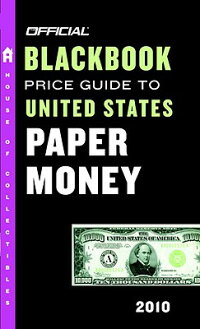 Official_Blackbook_Price_Guide