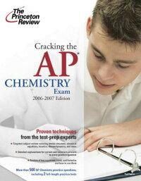 Cracking_the_AP_Chemistry_Exam