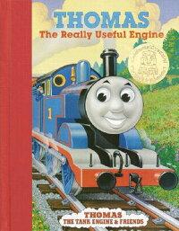 Thomas_the_Really_Useful_Engin