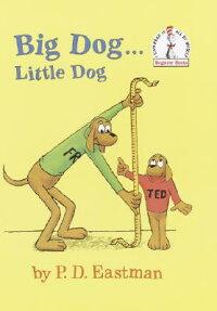 Big_Dog������Little_Dog