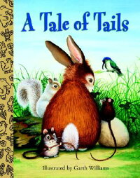 A_Tale_of_Tails