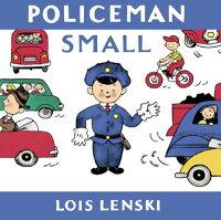 Policeman_Small