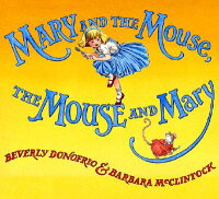 MARY_AND_THE_MOUSE��THE_MOUSE_A