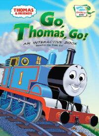 Go��_Thomas��_Go��