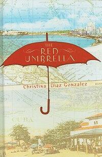 The_Red_Umbrella