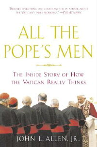 All_the_Pope��s_Men��_The_Inside