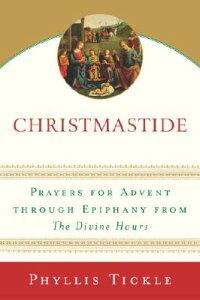 Christmastide��_Prayers_for_Adv