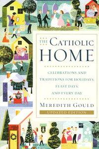 The_Catholic_Home��_Celebration