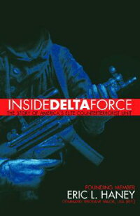 Inside_Delta_Force��_The_Story