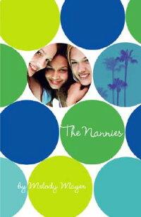 The_Nannies