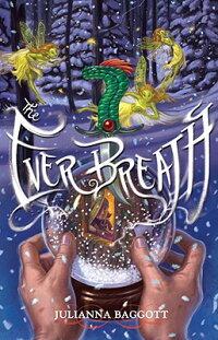 The_Ever_Breath