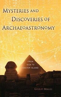 Mysteries_and_Discoveries_of_A
