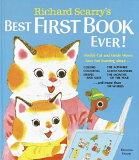 【ブックスならいつでも】BEST FIRST BOOK EVER!(H) [ RICHARD SCARRY ]
