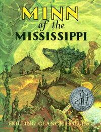 Minn_of_the_Mississippi