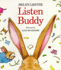 Listen��_Buddy