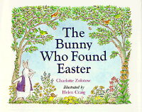 The_Bunny_Who_Found_Easter