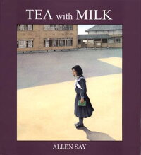 Tea_with_Milk