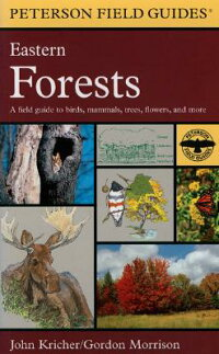 A_Field_Guide_to_Eastern_Fores