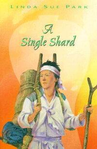 A_Single_Shard
