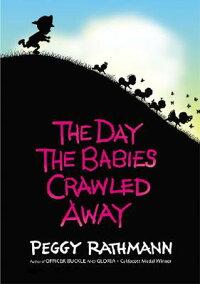 The_Day_the_Babies_Crawled_Awa