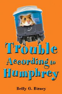 Trouble_According_to_Humphrey