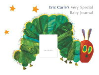 Eric_Carle��s_Very_Special_Baby