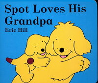Spot_Loves_His_Grandpa
