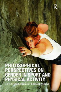 Philosophical_Perspectives_on