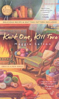 Knit_One��_Kill_Two