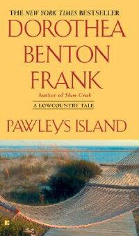 Pawleys_Island