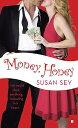 樂天商城 - Money, Honey MONEY HONEY (Berkley Sensation) [ Susan Sey ]