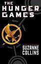 The Hunger Games HUNGER GAMES (Hunger Games) Suzanne Collins