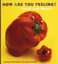How_Are_You_Peeling����_Foods_wi