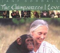 The_Chimpanzees_I_Love��_Saving